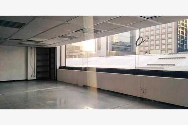 Foto de oficina en renta en cerrada de relox 16, chimalistac, álvaro obregón, df / cdmx, 0 No. 06