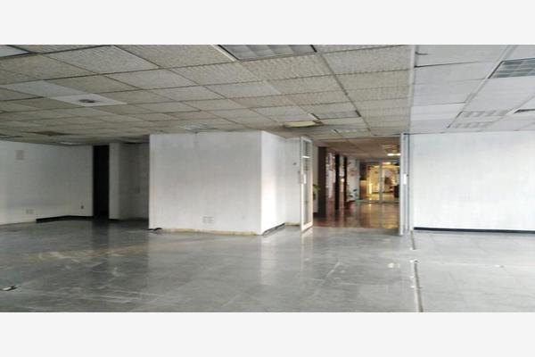 Foto de oficina en renta en cerrada de relox 16, chimalistac, álvaro obregón, df / cdmx, 0 No. 07