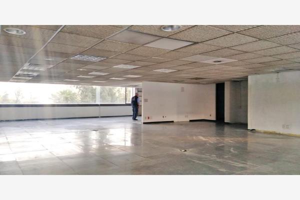 Foto de oficina en renta en cerrada de relox 16, chimalistac, álvaro obregón, df / cdmx, 0 No. 08