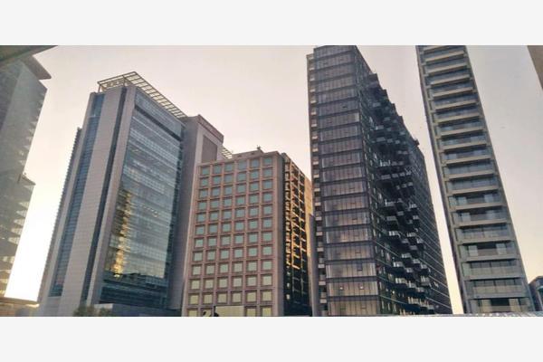 Foto de oficina en renta en cerrada de relox 16, chimalistac, álvaro obregón, df / cdmx, 0 No. 09