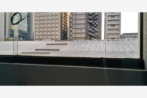 Foto de oficina en renta en cerrada de relox 16, chimalistac, álvaro obregón, df / cdmx, 0 No. 10