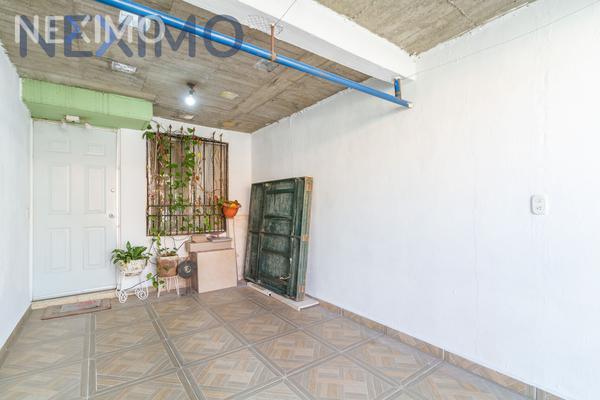 Foto de casa en venta en cerrada de tarango , ex-hacienda san felipe 1a. sección, coacalco de berriozábal, méxico, 18902673 No. 17