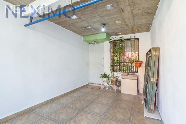 Foto de casa en venta en cerrada de tarango , ex-hacienda san felipe 1a. sección, coacalco de berriozábal, méxico, 18902673 No. 18