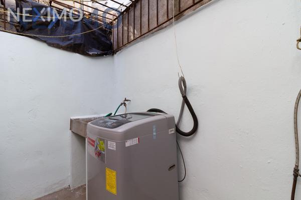 Foto de casa en venta en cerrada de tarango , ex-hacienda san felipe 1a. sección, coacalco de berriozábal, méxico, 18902673 No. 23