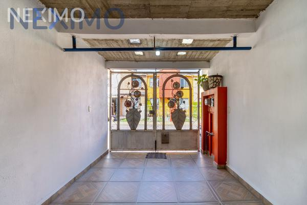 Foto de casa en venta en cerrada de tarango , ex-hacienda san felipe 3a. sección, coacalco de berriozábal, méxico, 18902673 No. 10