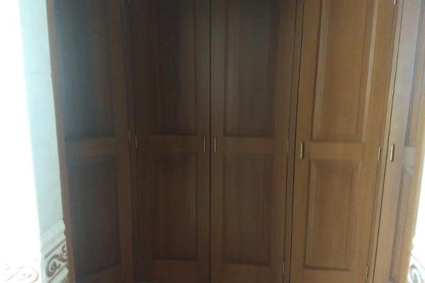 Foto de casa en venta en cerrada de teotihuacán 1, lomas de cocoyoc, atlatlahucan, morelos, 5835317 No. 07