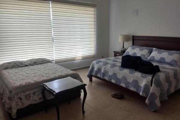 Foto de casa en venta en cerrada de teotihuacán 1, lomas de cocoyoc, atlatlahucan, morelos, 5835317 No. 09
