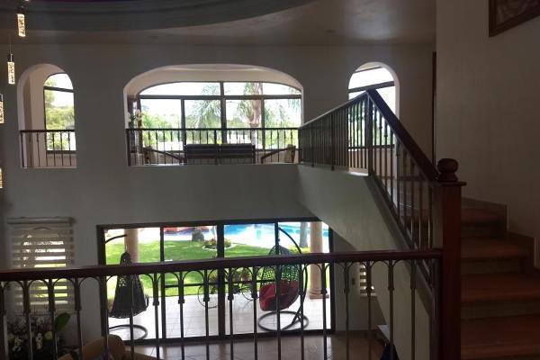 Foto de casa en venta en cerrada de teotihuacán 1, lomas de cocoyoc, atlatlahucan, morelos, 5835317 No. 17