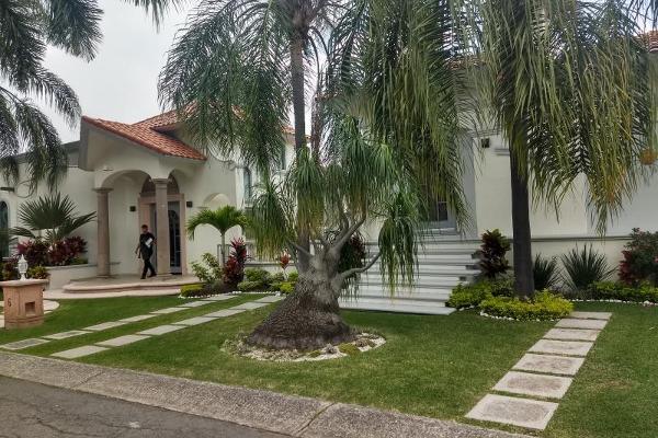 Foto de casa en venta en cerrada de teotihuacán 1, lomas de cocoyoc, atlatlahucan, morelos, 5835317 No. 19