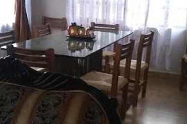 Foto de casa en venta en cerrada de tierra blanca 10, santa mónica, ocuilan, méxico, 8876929 No. 05