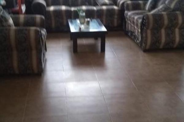 Foto de casa en venta en cerrada de tierra blanca 10, santa mónica, ocuilan, méxico, 8876929 No. 06