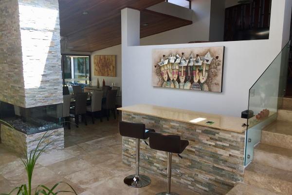 Foto de casa en venta en cerrada de tonayán , san jerónimo lídice, la magdalena contreras, df / cdmx, 14029526 No. 03