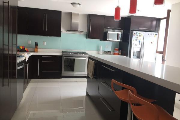 Foto de casa en venta en cerrada de tonayán , san jerónimo lídice, la magdalena contreras, df / cdmx, 14029526 No. 05