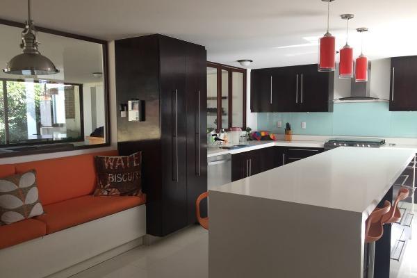 Foto de casa en venta en cerrada de tonayán , san jerónimo lídice, la magdalena contreras, df / cdmx, 14029526 No. 06