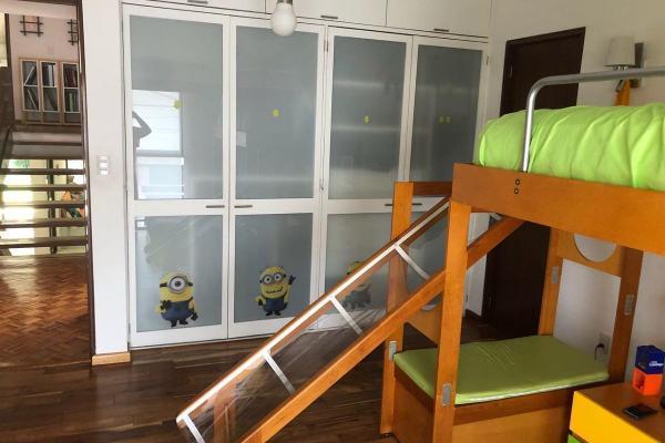 Foto de casa en venta en cerrada de tonayán , san jerónimo lídice, la magdalena contreras, df / cdmx, 14029526 No. 15