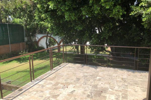 Foto de casa en venta en cerrada de tonayán , san jerónimo lídice, la magdalena contreras, df / cdmx, 14029526 No. 17