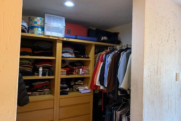 Foto de departamento en venta en cerrada de veracruz , jesús del monte, cuajimalpa de morelos, df / cdmx, 0 No. 10