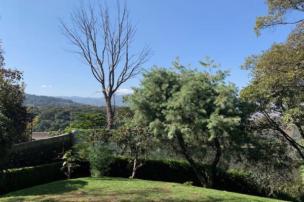 Foto de departamento en venta en cerrada de veracruz , jesús del monte, cuajimalpa de morelos, df / cdmx, 0 No. 18