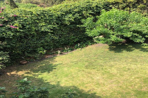 Foto de casa en venta en cerrada de yuriria , la herradura sección ii, huixquilucan, méxico, 7228798 No. 06