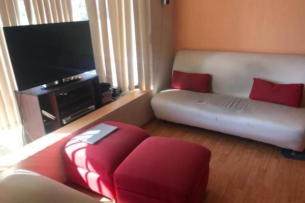 Foto de casa en venta en cerrada del club 0, club de golf chiluca, atizapán de zaragoza, méxico, 8899209 No. 04