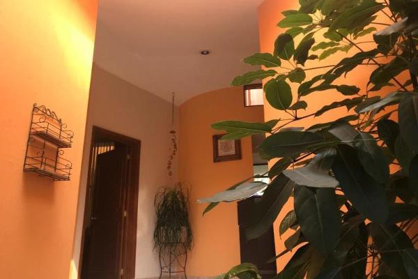 Foto de casa en venta en cerrada del club 0, club de golf chiluca, atizapán de zaragoza, méxico, 8899209 No. 06