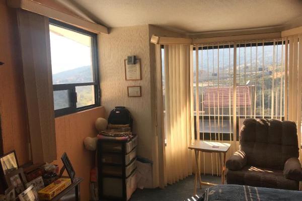 Foto de casa en venta en cerrada del club 0, club de golf chiluca, atizapán de zaragoza, méxico, 8899209 No. 12