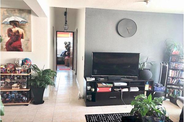 Foto de departamento en venta en cerrada del derramadero 19, hacienda del parque 2a sección, cuautitlán izcalli, méxico, 8874105 No. 06