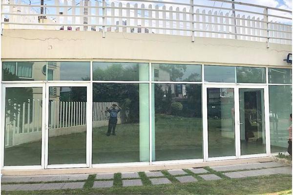Foto de departamento en venta en cerrada del derramadero 19, hacienda del parque 2a sección, cuautitlán izcalli, méxico, 8874105 No. 13