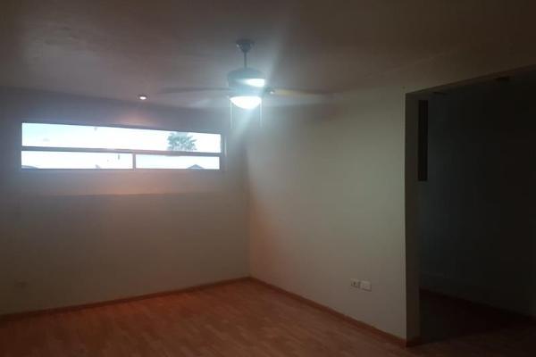 Foto de casa en venta en cerrada del jabillo 802, cerradas de anáhuac 4to sector, general escobedo, nuevo león, 8900504 No. 10