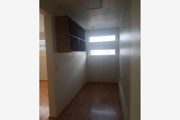 Foto de casa en venta en cerrada del jabillo 802, cerradas de anáhuac 4to sector, general escobedo, nuevo león, 8900504 No. 12