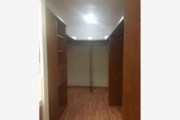 Foto de casa en venta en cerrada del jabillo 802, cerradas de anáhuac 4to sector, general escobedo, nuevo león, 8900504 No. 13
