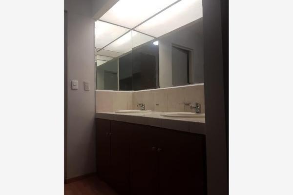 Foto de casa en venta en cerrada del jabillo 802, cerradas de anáhuac 4to sector, general escobedo, nuevo león, 8900504 No. 14