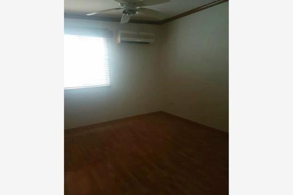 Foto de casa en venta en cerrada del jabillo 802, cerradas de anáhuac 4to sector, general escobedo, nuevo león, 8900504 No. 16