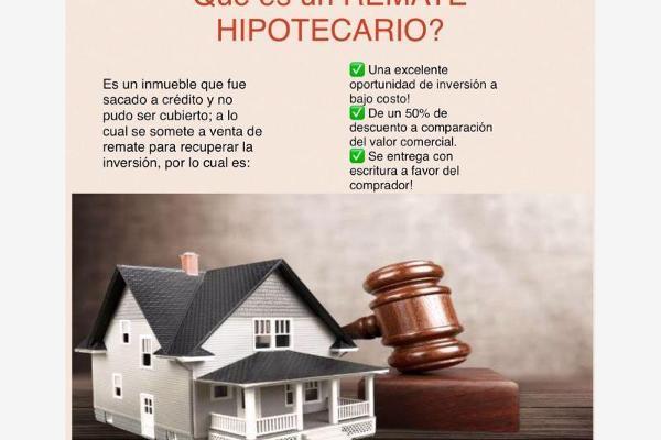 Foto de casa en venta en cerrada del moral 27, tetelpan, álvaro obregón, df / cdmx, 9214125 No. 10