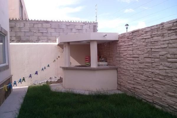 casa en los arrayanes en renta id 1004045