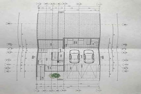 Foto de casa en venta en cerrada del reposo, avenida lomas altas 157, bosque real, huixquilucan, méxico, 7140688 No. 04