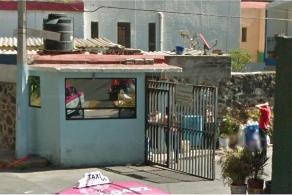 Foto de casa en venta en cerrada del rey 11, chimalcoyotl, tlalpan, df / cdmx, 8900147 No. 02