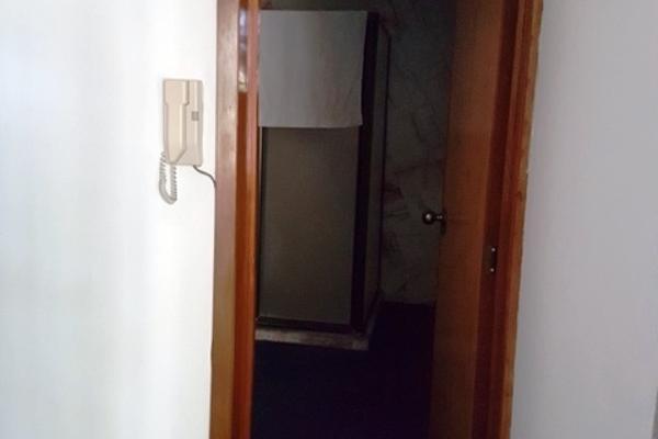 Foto de casa en venta en cerrada del rey , chimalcoyotl, tlalpan, df / cdmx, 5342043 No. 08