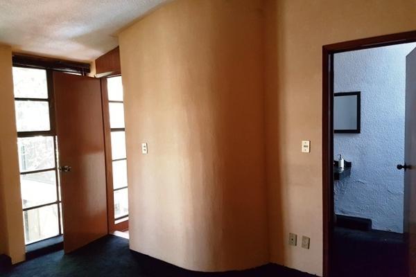 Foto de casa en venta en cerrada del rey , chimalcoyotl, tlalpan, df / cdmx, 5342043 No. 09