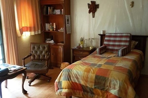 Foto de casa en venta en cerrada del rey , chimalcoyotl, tlalpan, df / cdmx, 5342043 No. 04