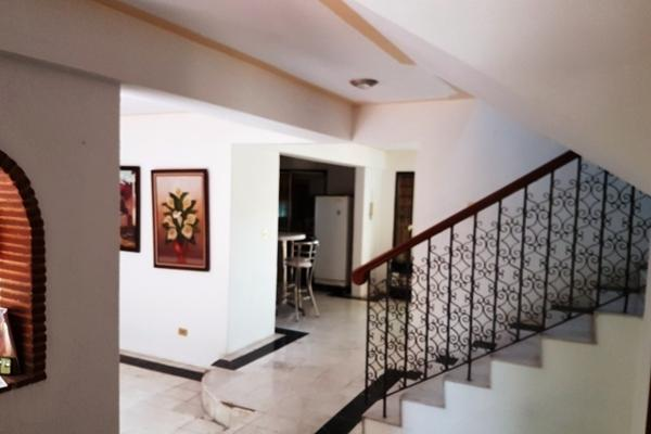 Foto de casa en venta en cerrada del rey , chimalcoyotl, tlalpan, df / cdmx, 5342043 No. 06
