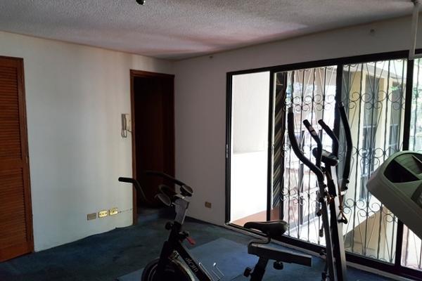 Foto de casa en venta en cerrada del rey , chimalcoyotl, tlalpan, df / cdmx, 5342043 No. 07