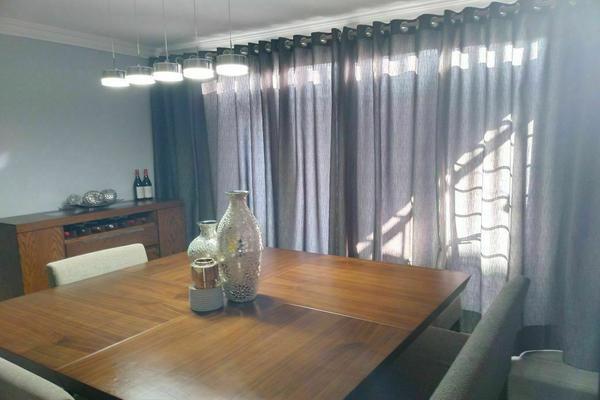Foto de casa en venta en cerrada del sabino , cerradas de anáhuac sector premier, general escobedo, nuevo león, 0 No. 14