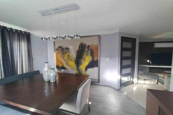 Foto de casa en venta en cerrada del sabino , cerradas de anáhuac sector premier, general escobedo, nuevo león, 0 No. 15