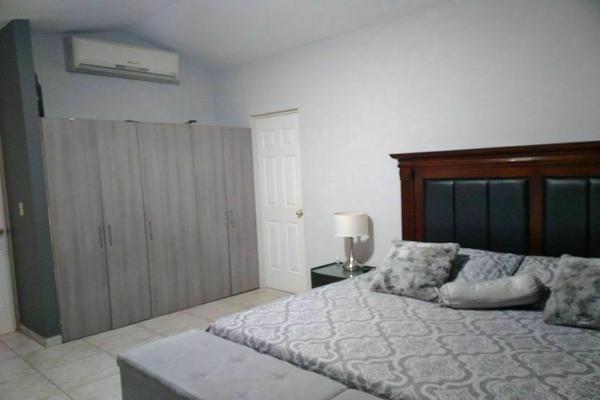 Foto de casa en venta en cerrada del sabino , cerradas de anáhuac sector premier, general escobedo, nuevo león, 0 No. 29