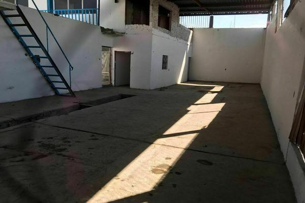 Foto de bodega en venta en cerrada del trueno , los pilares, querétaro, querétaro, 20346762 No. 03