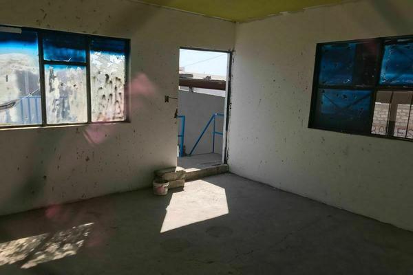 Foto de bodega en venta en cerrada del trueno , los pilares, querétaro, querétaro, 20346762 No. 07
