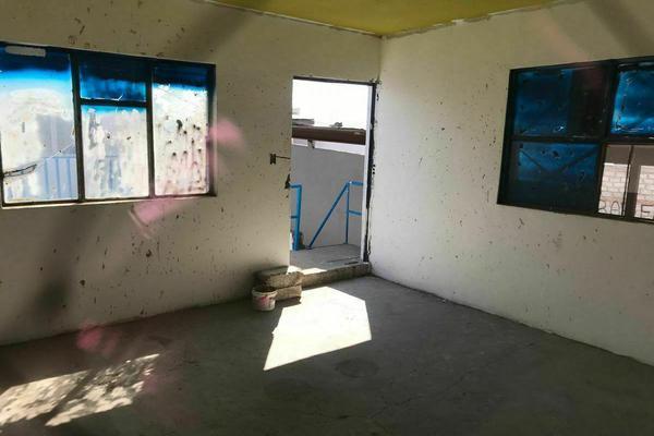 Foto de bodega en venta en cerrada del trueno , los pilares, querétaro, querétaro, 20346762 No. 09