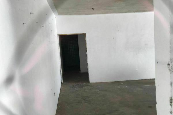 Foto de bodega en venta en cerrada del trueno , los pilares, querétaro, querétaro, 20346762 No. 10