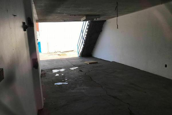 Foto de bodega en venta en cerrada del trueno , los pilares, querétaro, querétaro, 20346762 No. 11